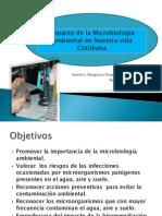 impactodelamicrobiologiaambietal-111030035209-phpapp01