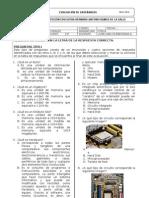 F - EVALUACION DE ENSEÑANZAS OFICIO-Tecnologías 6°