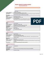 profil-bupati-pemilukada-2010.pdf