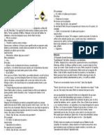 Reflexión PPMH 11.04.2013.docx