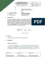 Lab_Puente de Schering