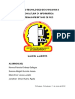 Manual_Mandriva.docx