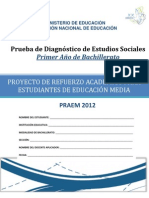 Prueba_Diagnostico_Estudios Sociales_Primer_Anio_Bachillerato.pdf