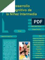 desarrollocognitivo-120220235024-phpapp02