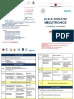 Program Zem2012 v3