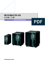 Start PDF