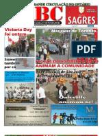 ABC N 153 compact.pdf