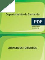 Diapositivas Finales Salida de Campo