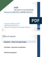 Working Paper_2015 Sulphur Impact_5.14. 13