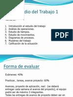ApuntesClaseEstudio Trabajo1.pptx