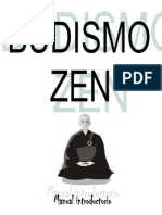 Budismozen-Manualintroductorio