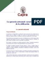 39527966 La Queseria Artesanal