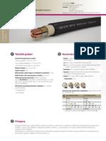 kabel PP00----NYY.pdf
