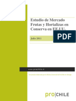 pro chile Estudio de mercado fruta en conserva para el mercado de usa.pdf