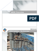 HRSG Overview.pdf
