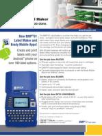 BMP51.labelselection