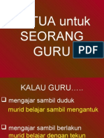 Renungan_P&P_Guru