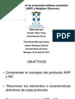 Felix Moises Mercado Davila_Nuevas Tecnologias