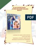 Plan Exportador Capera_lopez