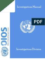 id_manual_mar2009[1].pdf