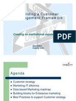 Unica_Building_a_Customer_Management_Framework.pdf