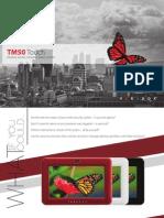 STM50-G2K04.pdf