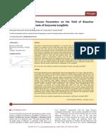 2013_Mohamad_etal_J.Teknologi_60_51-57.pdf