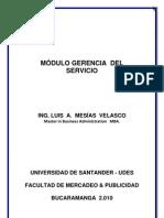 MODULO_SERVICIO_CLIENTE.pdf