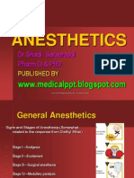 anesthetics.ppt