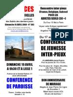 ANNONCES_DU_PIEU_DE_BRUXELLES_(92)_(47)_(77)[1]_08_2008[1]_(1)