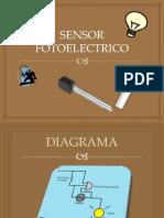 Guia Sensor