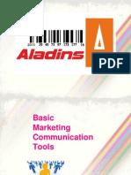 Zahid.basic Communication Tools