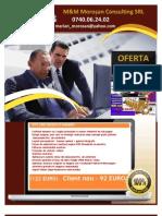 Oferta Web Design