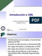11_XML_mcfp