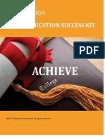 EducationsuccessKit_2013