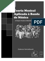 Teoria Musical Aplicada a Banda de Musica.pdf