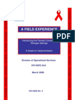 Field experience 4_female_condoms.pdf