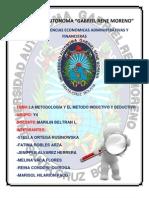 INFORME DE INV.docx