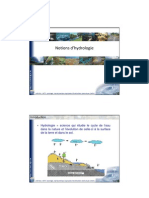 Hydrologie 10-11.pdf