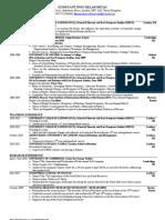 K.delaportas CV 11 - PDF