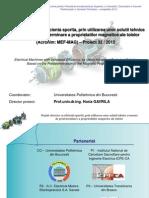 Motoare EFF.pdf