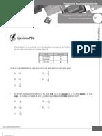 Cuadernillo 6 Ejercitación probabilidades I (ok)