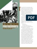ADB Annual Report 2001