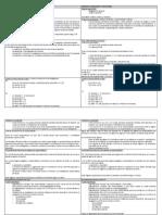 REsumen proceso electoral funcionarios y laborales.pdf