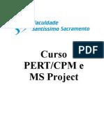 Apostila Projetos