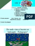 CURS II Pedagogie.ppt