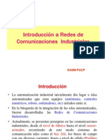 1 Introduccion Redes Industriales