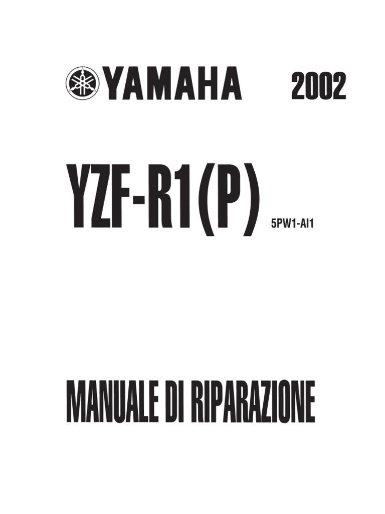 Motocicletta sinistro e destro tubo di aspirazione aria condotto per Yamaha YZF R1/yzf-r1/2007/2008