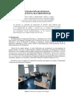 Integración de sistemas.pdf