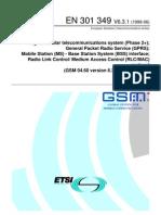 My_GSM__62070153-en-301349v060301p